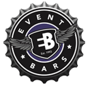 Event Bars Ltd